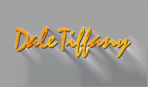 Dale Tiffany