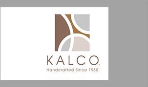 kalco 2.0